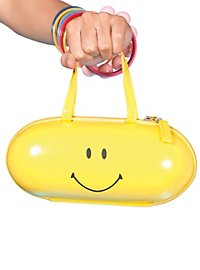 Happy Handbag