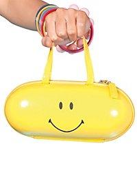 Happy Handtasche