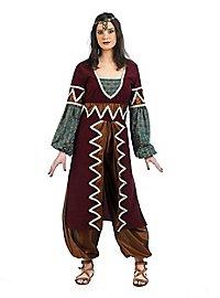 Harem Lady Costume
