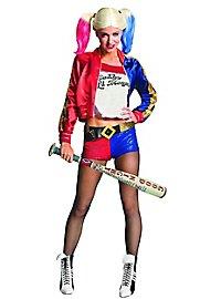 Harley Quinn Baseballschläger