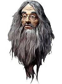 Harry Potter Albus Dumbledore Mask