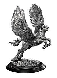 Harry Potter Buckbeak Statuette Limited Edition