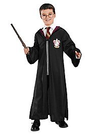 Harry Potter costume set for kids