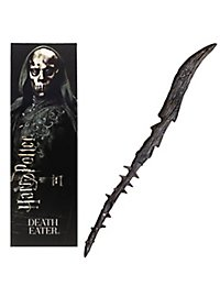Harry Potter - Dead Eater Wand Standard