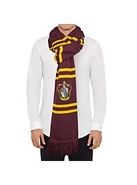 Harry Potter - Deluxe Scarf Gryffindor
