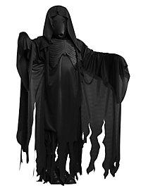 Harry Potter Dementor Costume