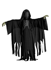 Harry Potter Dementor Kids Costume