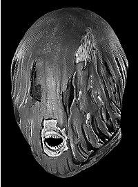 Harry Potter Dementor Latex Full Mask