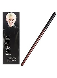 Harry Potter - Draco Malfoy Wand Standard