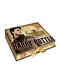 Harry Potter - Artefakt Box