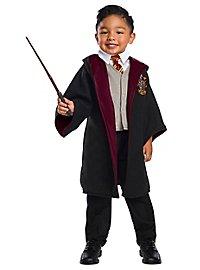 Harry Potter Gryffindor Kostüm für Kleinkinder