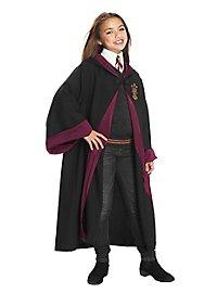 Harry Potter Gryffindor Premium Kinderkostüm