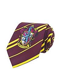 Harry Potter - Gryffindor Tie New Edition