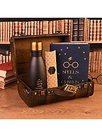 """Harry Potter - Harry Potter """"Trouble Finds Me"""" Magisches Geschenkset"""