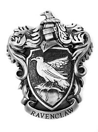 Harry Potter Hauswappen Ravenclaw