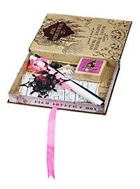 Harry Potter - Hermine Granger Artefakt Box
