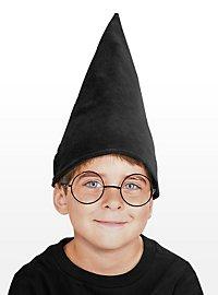 Harry Potter Hogwarts Schülerhut