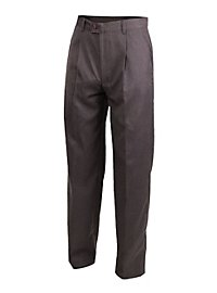 Harry Potter Hogwarts Trousers gray