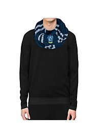 Harry Potter - Hose scarf Ravenclaw