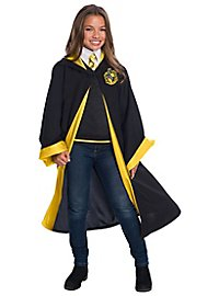 Harry Potter Hufflepuff Premium Child Costume