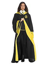 Harry Potter Hufflepuff Premium Kostüm
