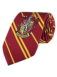 Harry Potter - Kids Tie Gryffindor New Edition