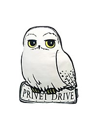 Harry Potter - Kissen Hedwig