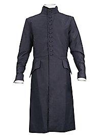 Harry Potter Professor Snape Coat