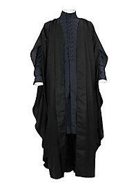 Harry Potter Professor Snape Robe