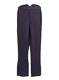Harry Potter Professor Snape Trousers