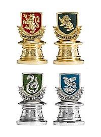 Harry Potter Quidditch Schach