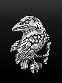 Harry Potter Ravenclaw Badge