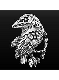 Harry Potter Ravenclaw Badge