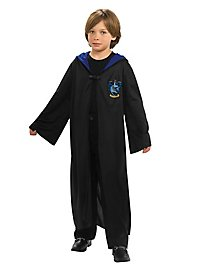 Harry Potter Ravenclaw Kinderrobe