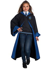 Harry Potter Ravenclaw Premium Child Costume