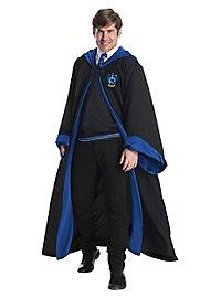 Harry Potter Ravenclaw Premium Costume