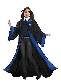 Harry Potter Ravenclaw Premium Kostüm