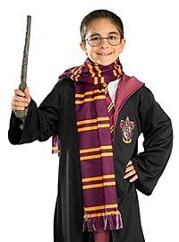Harry Potter Schal