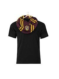 Harry Potter - Schlauchschal Gryffindor
