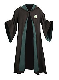 Harry Potter Schulrobe Slytherin