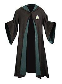 Harry Potter Schulrobe Slytherin