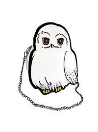Harry Potter - Shoulder bag Hedwig