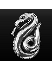 Harry Potter - Slytherin Anstecknadel
