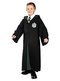 Harry Potter Slytherin Cape Kids Costume