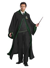 Harry Potter Slytherin Premium Costume