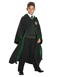 Harry Potter Slytherin Premium Kinderkostüm