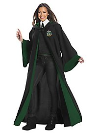Harry Potter Slytherin Premium Kostüm
