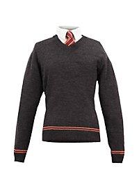 Harry Potter Sweater Gryffindor