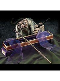 Harry Potter Zauberstab Albus Dumbledore Classic Edition