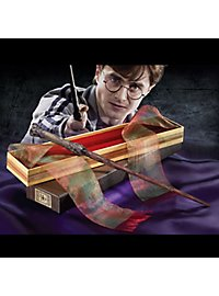 Harry Potter Zauberstab Classic Edition